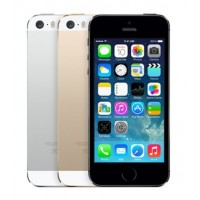 iPhone 5S da 16 GB Spia