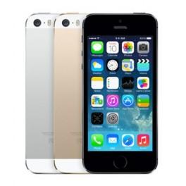 http://spycall.it/47-thickbox_leometr/iphone-spia-5s-16gb.jpg