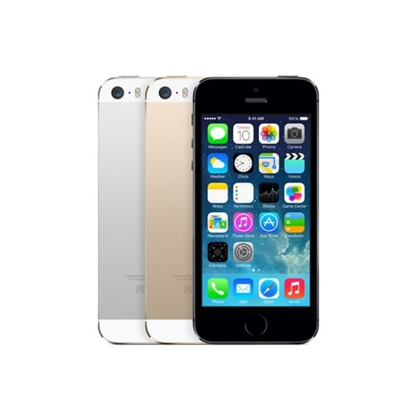 iPhone 5S da 32 GB Spia