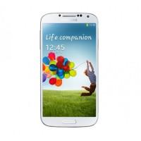 Samsung Galaxy S4 Spia