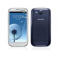 Samsung Galaxy S3 neo Spia