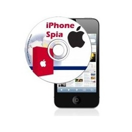 http://spycall.it/55-thickbox_leometr/software-iphone-spia.jpg