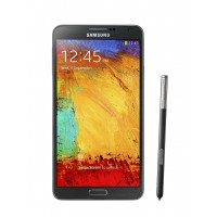 Samsung Galaxy Note 3 Spia