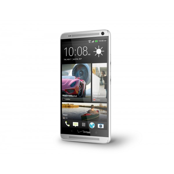 HTC One max Spia