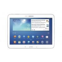 Samsung Galaxy Tab 3 Spia 10.1 3G+Wi-Fi