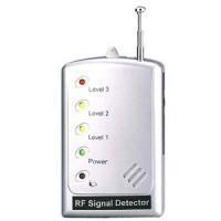 Rilevatore di Microspie Analogica Digitale - RF Signal Detector