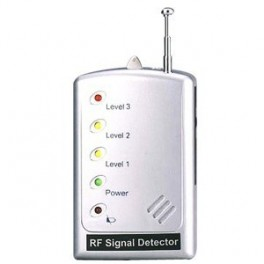 http://spycall.it/73-thickbox_leometr/rilevatore-di-microspie-analogica-digitale-rf-signal-detector.jpg