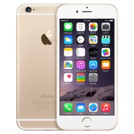 http://spycall.it/99-thickbox_leometr/iphone-6-plus-16gb-spia-ios-8.jpg