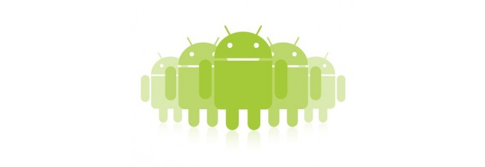 Altri Android